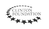 fundacion-clinton