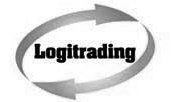 logitrading