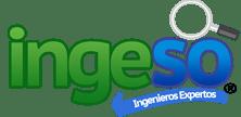 Ingeso – Asesoria en Seguridad y Salud en el Trabajo
