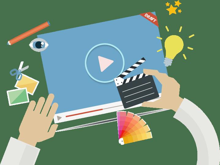 videos explicativos animados